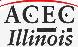 ACEC Illinois