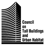 Council of Tall Buildings and Urban Habitat