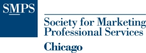 SMPS Chicago