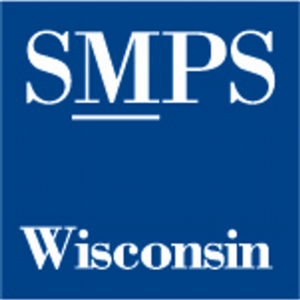SMPS Wisconsin