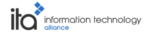 Information Technology Alliance