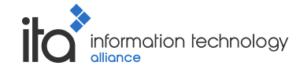Information Technology Alliance