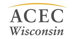 ACEC Wisconsin