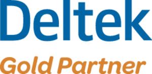 Deltek Gold Partner